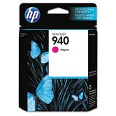 C4904An (Hp-940) Ink Cartridge, 900 Page-Yield