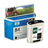 C5016A (84) Ink Cartridge