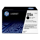 LaserJet Cartridge