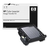 LaserJet Image Transfer Kit