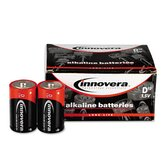 Innovera® Batteries And Chargers