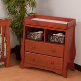 Storkcraft Kids Dressers & Chests