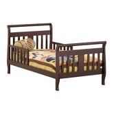 Storkcraft Toddler Beds