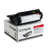 12A5745 Laser Cartridge, High-Yield, Black