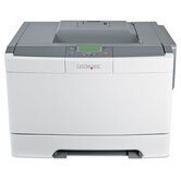 C540N Laser Color Printer
