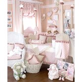 Libbie Crib Bedding Collection