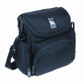 Ape Case 250 Video/Camera Bag, Nylon,  Black