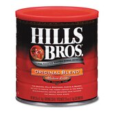 Hills Bros. Original Coffee Can
