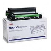 Toner Cartridge, 27000 Page-Yield