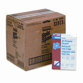 Spic and Span All-Purpose Floor Cleaner, 27oz Box, 12/carton
