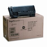 Toner, 16000 Page-Yield