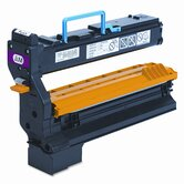 1710602007 Toner Cartridge, High-Yield, Magenta