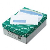 Window Envelope, Address Window, 500/Box