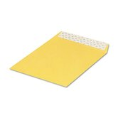 Redi Strip Catalog Envelope, 100/Box