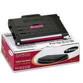CLP510D5M Laser Print Cartridge, High-Yield, Magenta