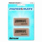 Prismacolor Artgum Non-Abrasive Eraser