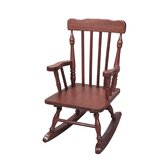 Gift Mark Rocking Chairs