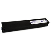 Tfc28K Toner, 29000 Page-Yield