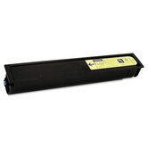 Tfc28Y Toner, 24000 Page-Yield