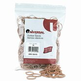 Universal� Rubber Bands