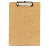 Clipboard, 6/Pack