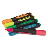 Universal® Highlighters