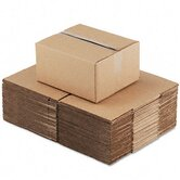 Universal Shipping Boxes
