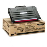 106R00677 Toner Cartridge, Magenta