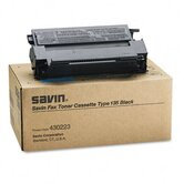 Toner, 4500 Page-Yield