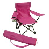 Kids Folding Camp Chair