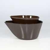Mix &amp; Measure Bowl Set