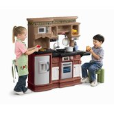 Little Tikes Play Kitchen Sets