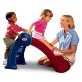 Endless Adventures Easy Store Jr. Play Slide