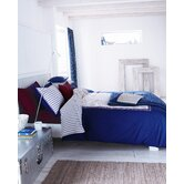 Seaside Air Bedding Set