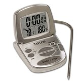 Gourmet Digital Thermometer
