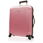 "Freedom 29"" Hardsided Spinner Suitcase"