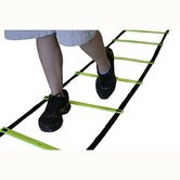 30' Speed Agility Ladder