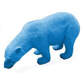 Polar Bear Eraser