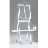 Martin Universal Design Work Easels
