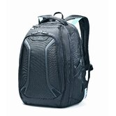 VizAir Laptop Backpack