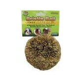Bristle Ball