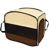 Ware Mfg Pet Carriers