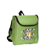 Zoo Backpack Cool bag