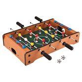 Table Top Foosball