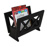 Oceanstar Design Magazine Racks