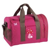 "Kids Sport 15"" Mini Carry-On Duffel"
