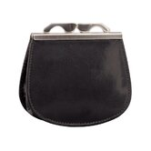Italico Ultimo Framed Coin Purse