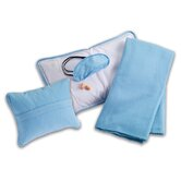 Belle Hop Ultimate Comfort Set