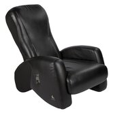 IJoy-2310 Robotic Massage Chair