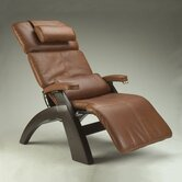Perfect Chair PC-006 Zero Gravity Recliner